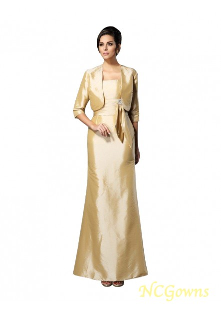 NCGowns Mother Of The Bride Dress T801524725334