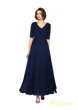 NCGowns Mother Of The Bride Dress T801524724787