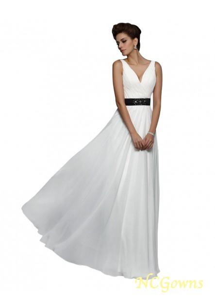 NCGowns 2021 Wedding Dress T801524715173