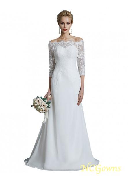 NCGowns 2020 Beach Wedding Dresses T801524714689