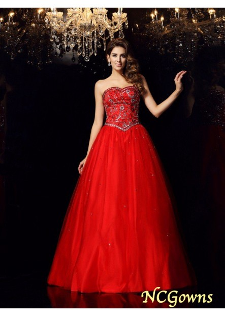 NCGowns Dress T801524709845