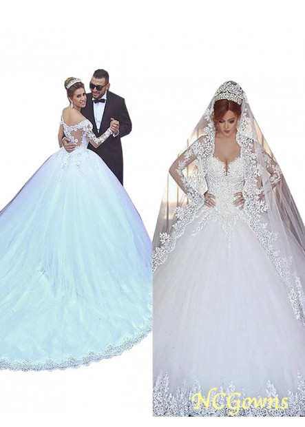 NCGowns 2021 Ball Gowns T801524714676