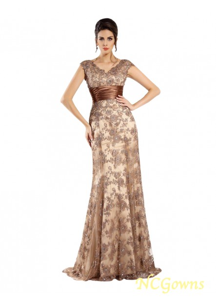 NCGowns Mother Of The Bride Dress T801524724674