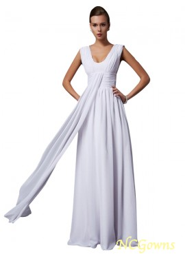 NCGowns Long Prom Evening Dress T801524708841