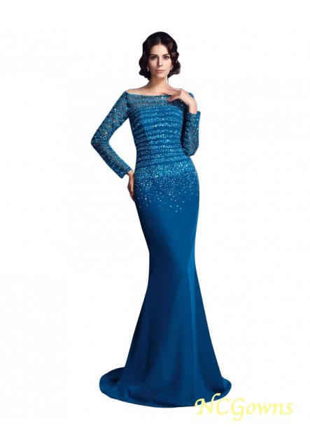 NCGowns Mother Of The Bride Dress T801524725238