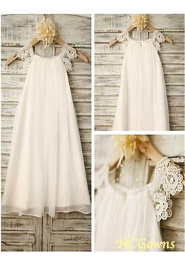 NCGowns Flower Girl Dresses T801524726232