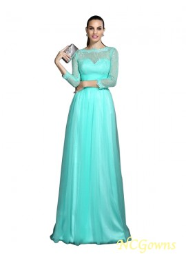 NCGowns Sexy Evening Dress T801524713278