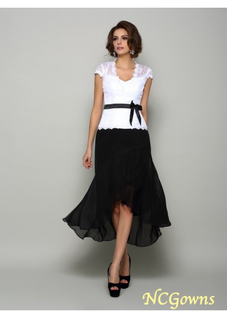 NCGowns Mother Of The Bride Dress T801524725251
