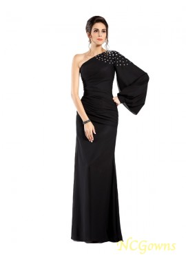 NCGowns Sexy Mother Of The Bride Evening Dress T801524713174