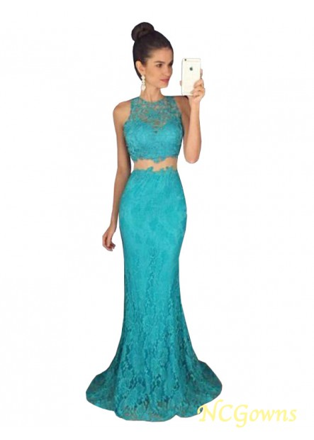 NCGowns Long Prom Evening Dress T801524705515