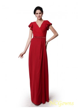 NCGowns Bridesmaid Dress T801524723185