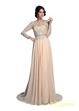 NCGowns Mother Of The Bride Evening Dress T801524713194