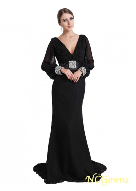 NCGowns Evening Dress T801524713252