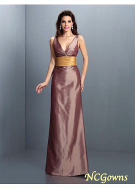 NCGowns Sexy Evening Dress T801524713407