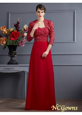 NCGowns Mother Of The Bride Dress T801524725661