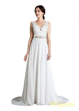 NCGowns 2021 Beach Wedding Dresses T801524714854