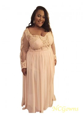 NCGowns Plus Size Prom Evening Dress T801524706643