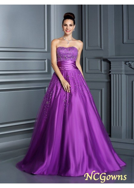 NCGowns Dress T801524709822