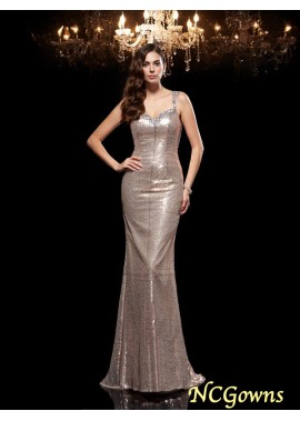 NCGowns Sexy Evening Dress T801524713202