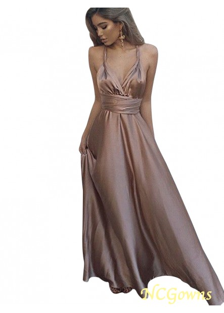 NCGowns Long Prom Evening Dress T801524703679