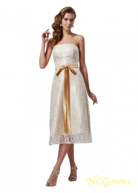 NCGowns Bridesmaid Dress T801524723398