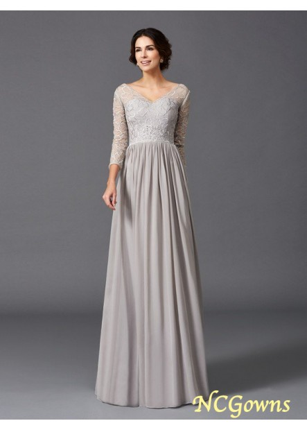 NCGowns Mother Of The Bride Dress T801524725230