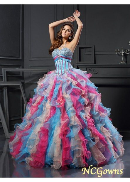 NCGowns Dress T801524709743