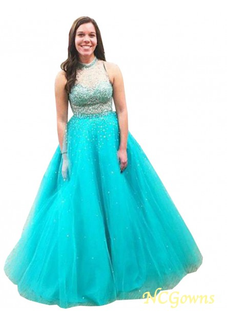 NCGowns Plus Size Prom Evening Dress T801524705329