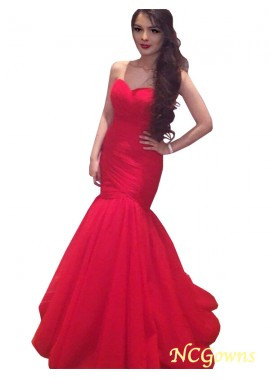 NCGowns Plus Size Prom Evening Dress T801524705922