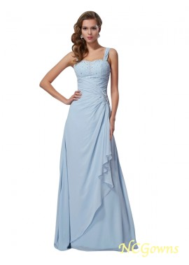 NCGowns Long Prom Evening Dress T801524707247