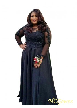 NCGowns Plus Size Prom Evening Dress T801524704806