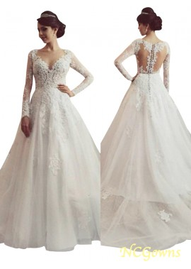 NCGowns 2020 Ball Gowns T801524714865