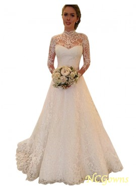 NCGowns 2021 Lace Ball Gowns T801524714780