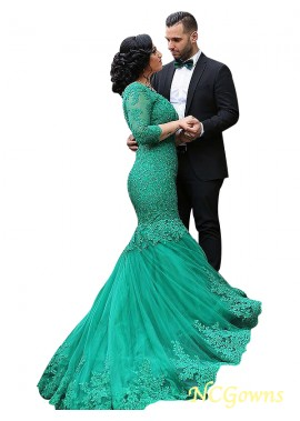 NCGowns Plus Size Prom Evening Dress T801524704215
