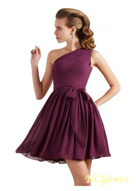 NCGowns Bridesmaid Dress T801524721714