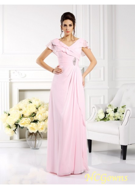 NCGowns Mother Of The Bride Dress T801524724953