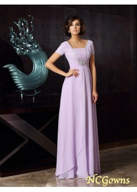 NCGowns Mother Of The Bride Dress T801524725158