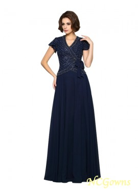 NCGowns Mother Of The Bride Dress T801524725283