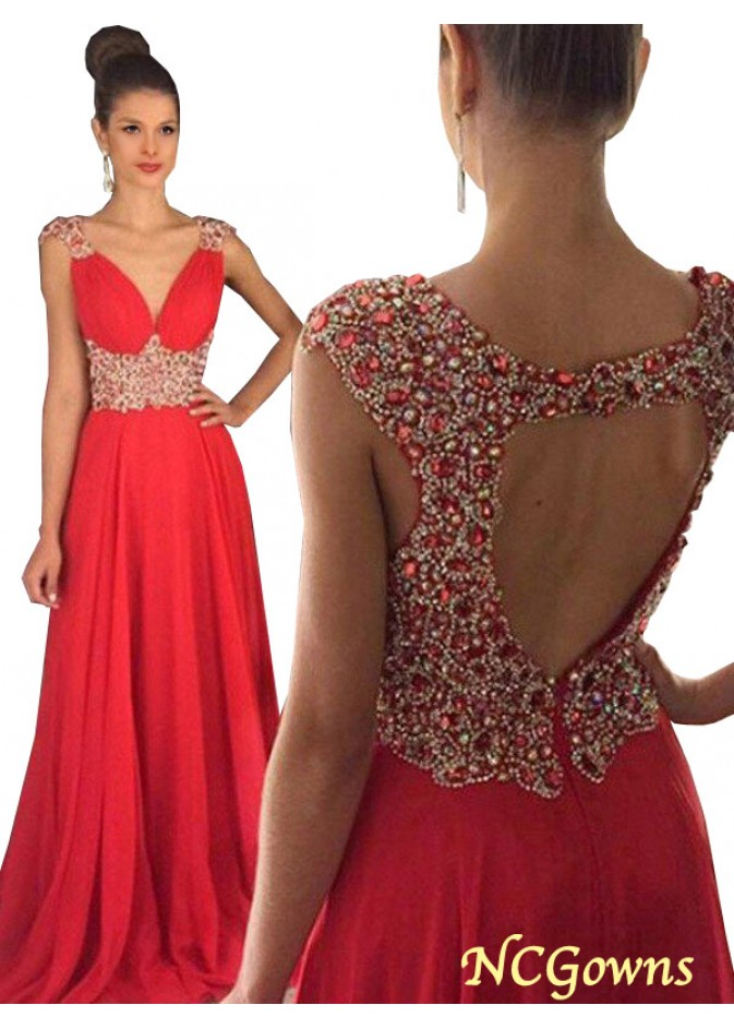 sale online various styles best prices Jersy prom dresses uk | Prom dresses for sale in victoria bc ...