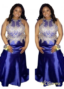 NCGowns Plus Size Prom Evening Dress T801524705072