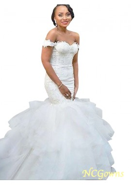 NCGowns 2020 Ball Gowns T801524715070