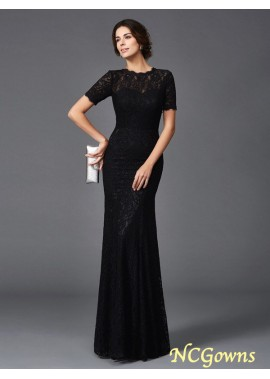 NCGowns Mother Of The Bride Dress T801524724982