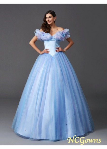 NCGowns Dress T801524713678