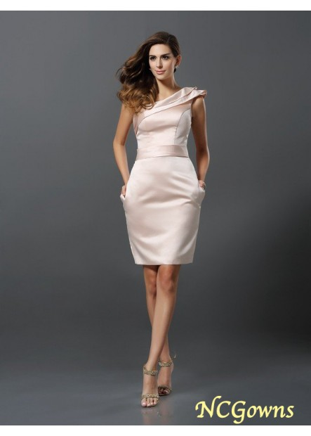 NCGowns Sexy Short Homecoming Prom Evening Dress T801524710493