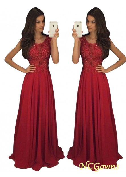 NCGowns Long Prom Evening Dress T801524703918