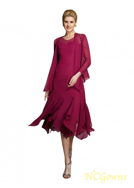 NCGowns Mother Of The Bride Dress T801524725449