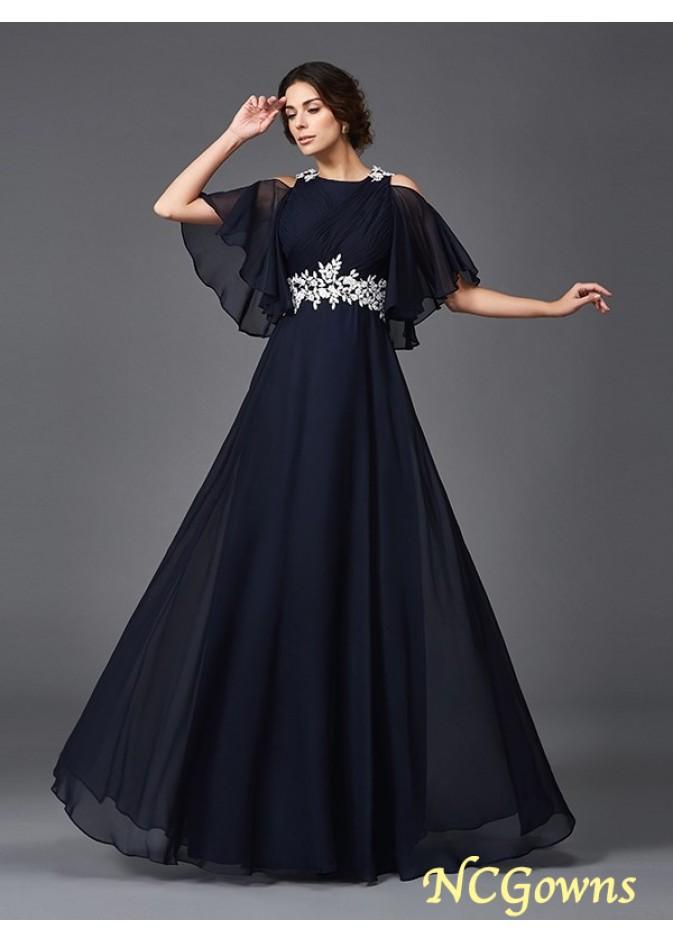 macys mother of the bride dresses