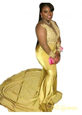 NCGowns Plus Size Prom Evening Dress T801524705021