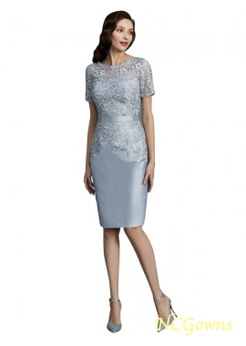 NCGowns Mother Of The Bride Dress T801524724805