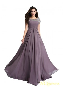 NCGowns Long Prom Evening Dress T801524704813